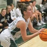 Devynn Harris's Women's Basketball Recruiting Profile