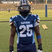 Jalen Johnson Football Recruiting Profile