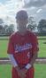 Ben Harrison Baseball Recruiting Profile