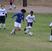 Tristan Moore Men's Soccer Recruiting Profile