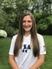 Sabrina Krause Women's Soccer Recruiting Profile