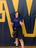 Ryan La Sure Women's Wrestling Recruiting Profile