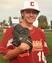 Gavin Park Baseball Recruiting Profile