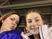 Emma Hundley Women's Soccer Recruiting Profile