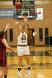 Julia Steiner Women's Basketball Recruiting Profile