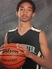 Christopher Slaughter Men's Basketball Recruiting Profile