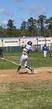 Tom Boles Baseball Recruiting Profile