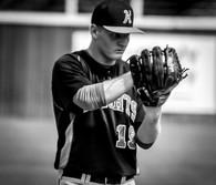 Jake Mason's Baseball Recruiting Profile