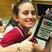 Maria Matilde Selman Women's Soccer Recruiting Profile