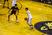 Kaden Mcclure Men's Basketball Recruiting Profile