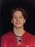 Trystan Swiger Men's Ice Hockey Recruiting Profile