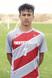 Scott Lebo Men's Soccer Recruiting Profile