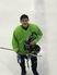 Olaf Talar Men's Ice Hockey Recruiting Profile