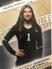 Felicia Murphy Women's Volleyball Recruiting Profile