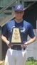 Joshua Boyd Baseball Recruiting Profile