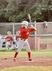 Jalen Davis Baseball Recruiting Profile