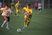 Christian Jones Men's Soccer Recruiting Profile