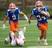 Jake Garcia Football Recruiting Profile