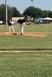 Caeden Shaw Baseball Recruiting Profile