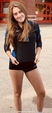 Olivia Miller #15 Women's Volleyball Recruiting Profile