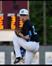 Jake Allen Baseball Recruiting Profile