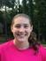 Reagan Embry Women's Soccer Recruiting Profile