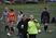Madison Gutridge Women's Soccer Recruiting Profile
