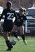 Abigail Keltner Women's Soccer Recruiting Profile