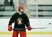 Ian Wheland Men's Ice Hockey Recruiting Profile