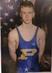 Izak Duke Wrestling Recruiting Profile