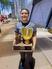 Liliana Arreola Softball Recruiting Profile