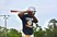 Omari Barrow Baseball Recruiting Profile