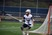 Jack Myhre Men's Lacrosse Recruiting Profile