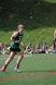 Grace McDonnell Women's Lacrosse Recruiting Profile