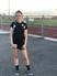 Ayvah Duncan Women's Soccer Recruiting Profile