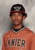 Alex Martinez Baseball Recruiting Profile