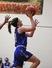 Jerrica Caylor Women's Basketball Recruiting Profile