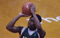 Leo Riby-Williams's Men's Basketball Recruiting Profile