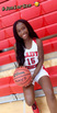 Jalyiah Pierce Women's Basketball Recruiting Profile