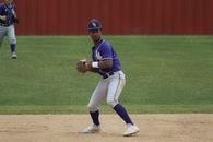 Dezmon Dugas's Baseball Recruiting Profile