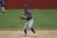 Dezmon Dugas Baseball Recruiting Profile