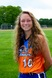 Hailey Moore Softball Recruiting Profile