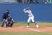 Ethan Guthas Baseball Recruiting Profile