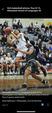 Jacia Cunningham Women's Basketball Recruiting Profile