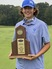 Zack Ring Men's Golf Recruiting Profile