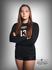 Ella Whittington Women's Volleyball Recruiting Profile