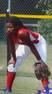 Veronica Tart Softball Recruiting Profile