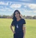 Ashley Araiza Women's Soccer Recruiting Profile
