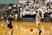 Quinn Fracassi Men's Basketball Recruiting Profile