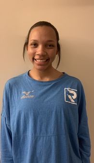 Elise Taylor's Women's Volleyball Recruiting Profile